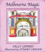 Melbourne Magic