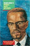 Malcolm X Parle Aux Jeunes