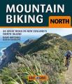 Mountain Biking North