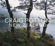 Craig Potton's New Zealand