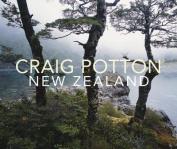 Craig Potton's New Zealand