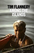 Among the Islands