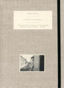 Watabe Yukichi - a Criminal Investigation