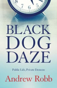 Black Dog Daze