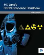 Ihs Jane's Cbrn Response Handbook