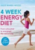 4 Week Energy Diet