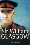 Sir William Glasgow