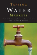 Tapping Water Markets