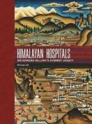 Himalayan Hospitals