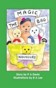 The Magic Bag Nounours
