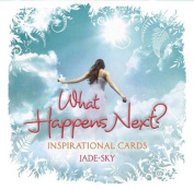 What Happens Next Inspiration Cards?