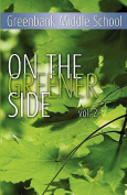 On the Greener Side Vol 2