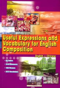Useful Expressions and Vocabulary for English Composition