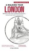 A Walking Tour London