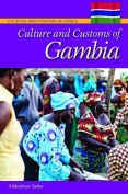 Culture and Customs of Gambia