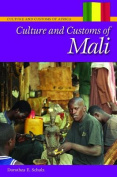 Culture and Customs of Mali