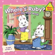 Where's Ruby?