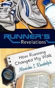 Runner's Revelations