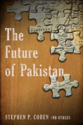 The Future of Pakistan