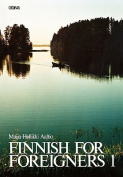 Finnish for Foreigners 1 [FIN]