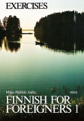 Finnish for Foreigners 1 Exercises [FIN]