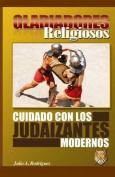 Gladiadores Religiosos [Spanish]