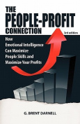 The People-Profit Connection 3rd Edition