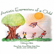 Artistic Expressions of a Child