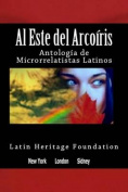 Al Este del Arco Iris [Spanish]