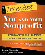 You and Your Nonprofit