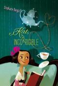 Kat, Incorrigible (Kat, Incorrigible