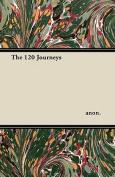The 120 Journeys