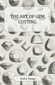 The Art of Gem Cutting - Complete