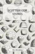 Scottish Gem Stones