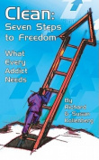 Clean: Seven Steps to Freedom