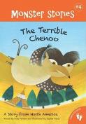 The Terrible Chenoo