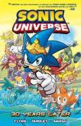 Sonic Universe 2