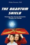 The Quantum Shield
