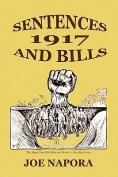 Sentences and Bills: 1917