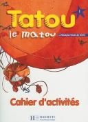 Tatou Le Matou [FRE]