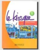 Le Kiosque [FRE]