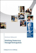 Vitalizing Democracy Through Participation