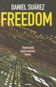 Freedom [Spanish]