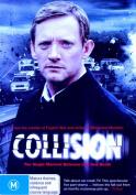 Collision [Region 4]