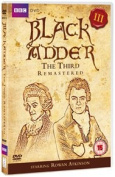 Blackadder [Region 2]