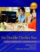 The Double-Decker Bus