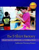 The T-Shirt Factory