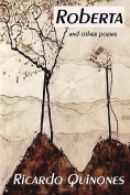 Roberta and Other Poems