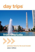 Day Trips from Charlotte