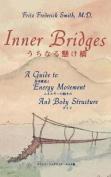 Inner Bridges [JPN]